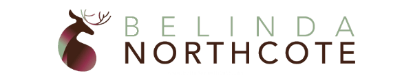 Belinda Northcote Art and Design Studio